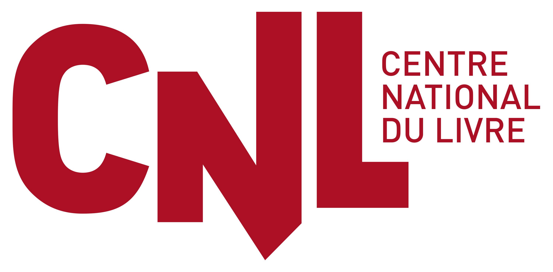 ressource fichier fr cnl.logo.principal